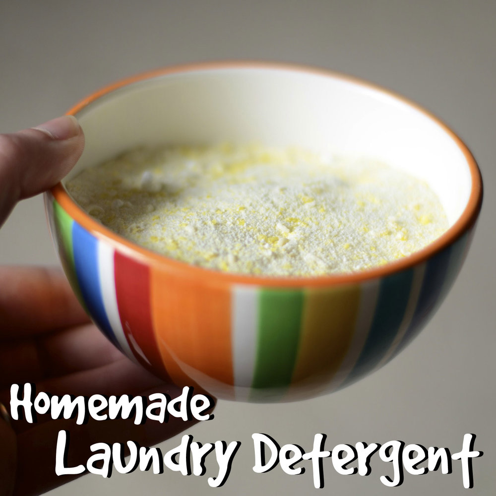 laundrydetergent-large.jpg