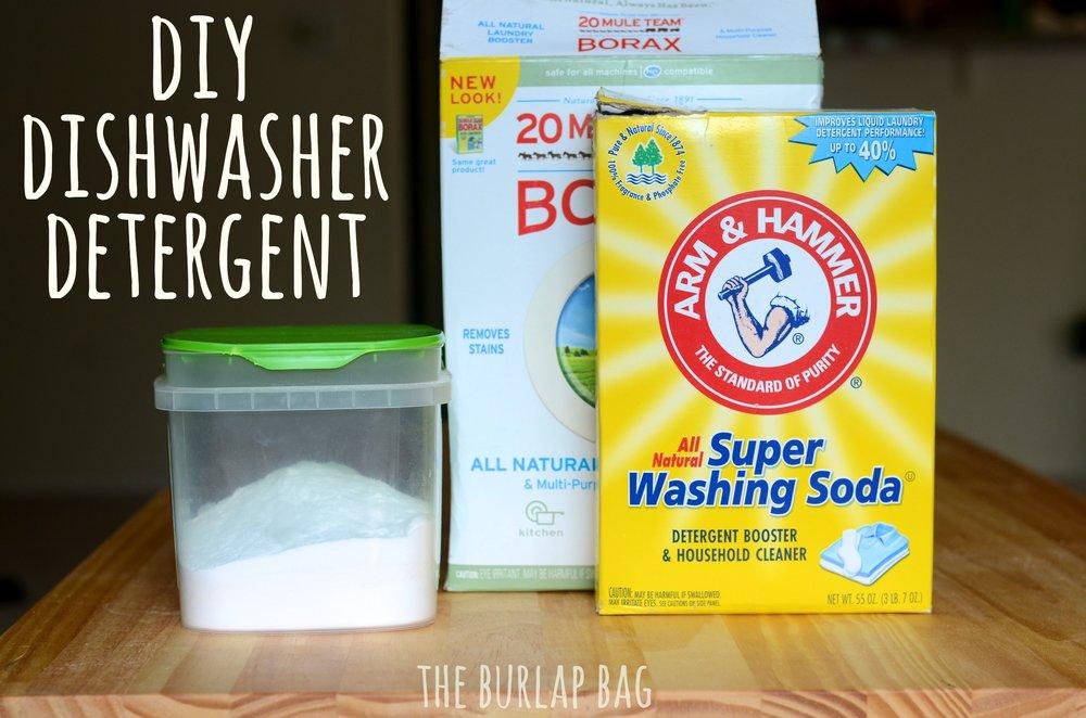 diy-dishwasher-detergent.jpg
