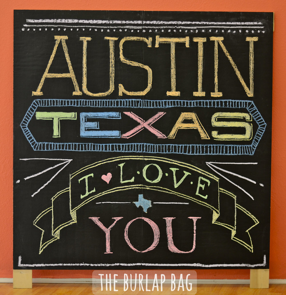 Austin-Texas-I-love-you.jpg