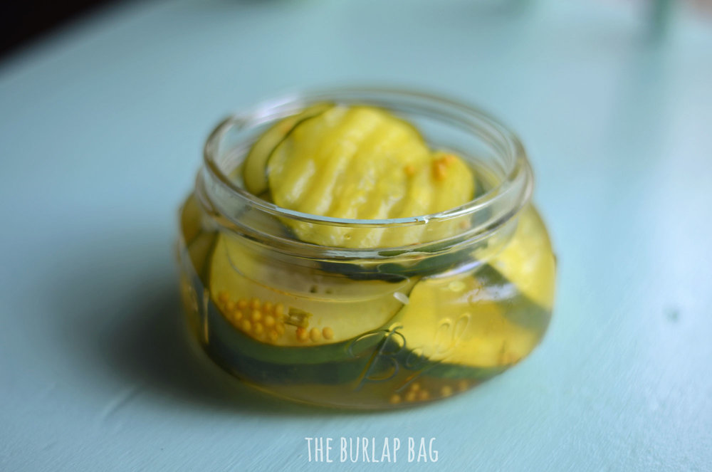picklesmasonjar.jpg