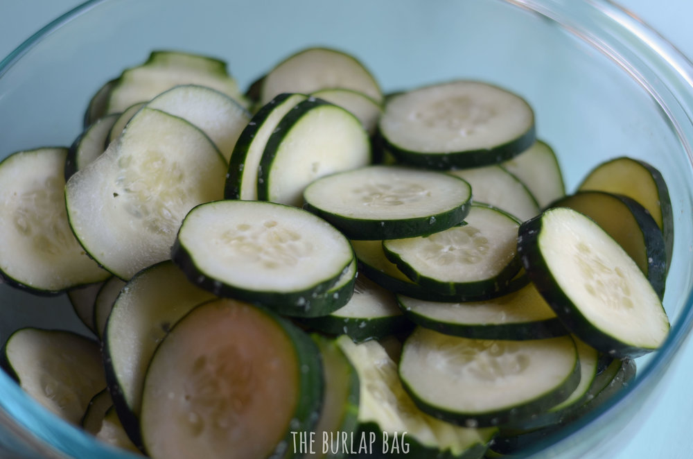 saltedcucumbers.jpg