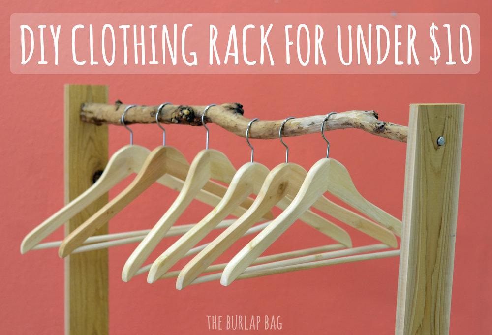 tbbclothing-rack.jpg