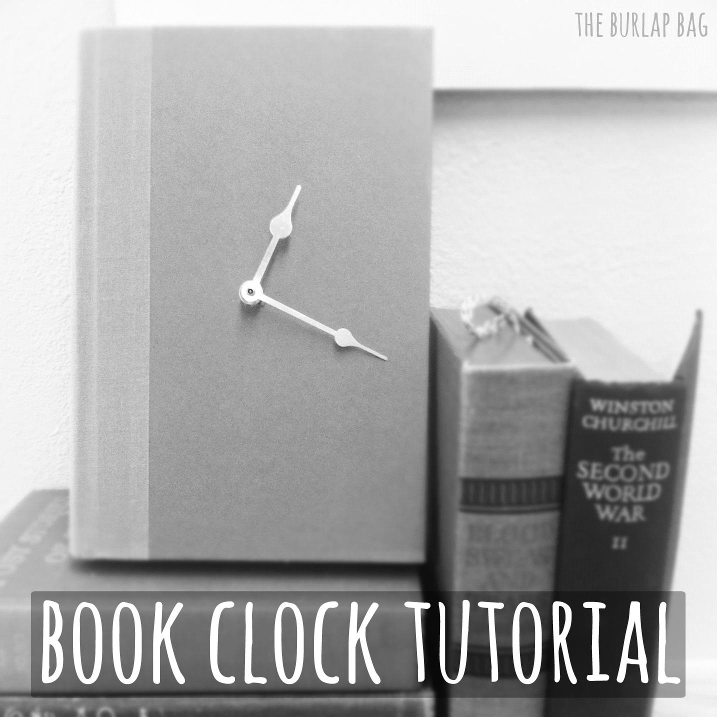 bookclock.jpg