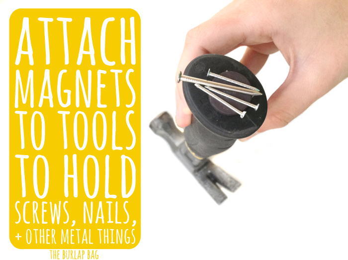 magnets-to-tools.jpg