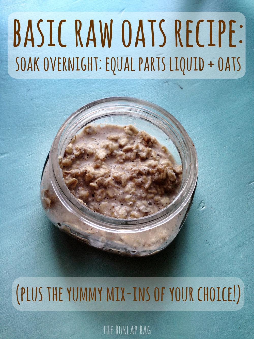 raw-oats.jpg