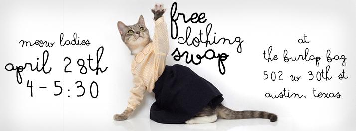 free-clothing-swap.jpg