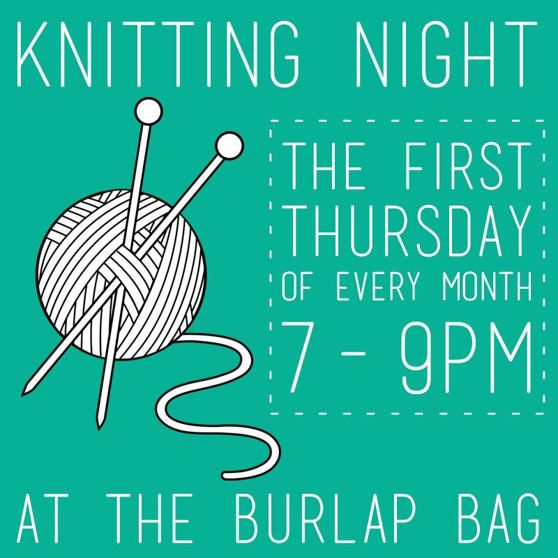 knitting-night.jpg