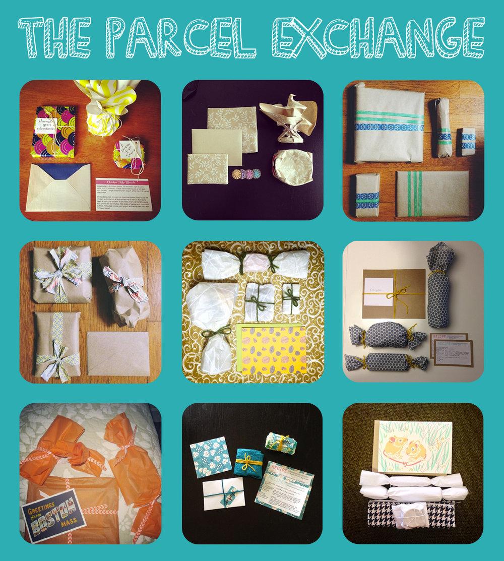 parcel-exchange.jpg