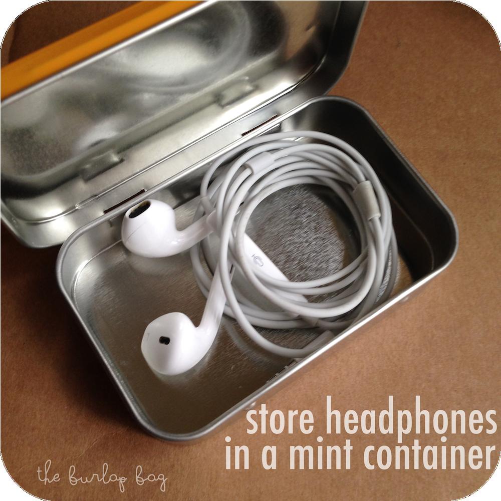 headphones.png