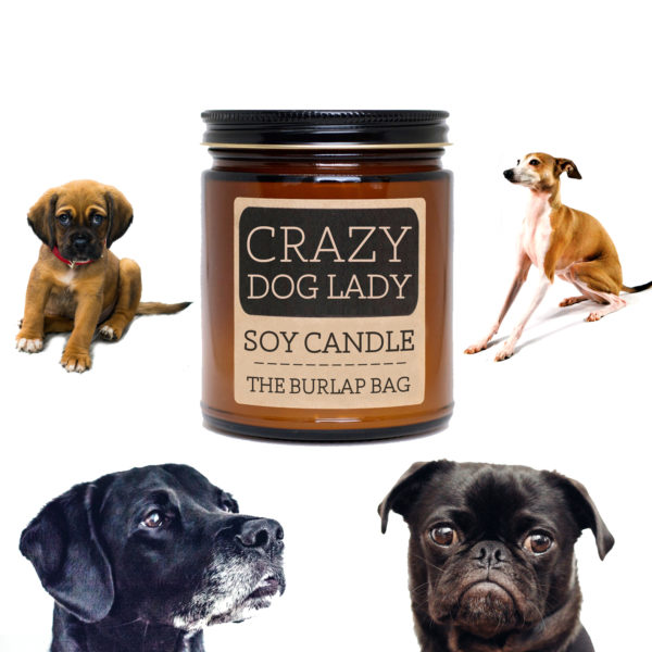 crazy-dog-lady-600x600.jpg