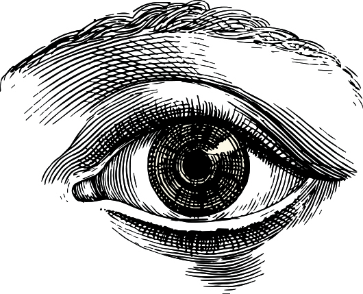 eyesicon.jpg