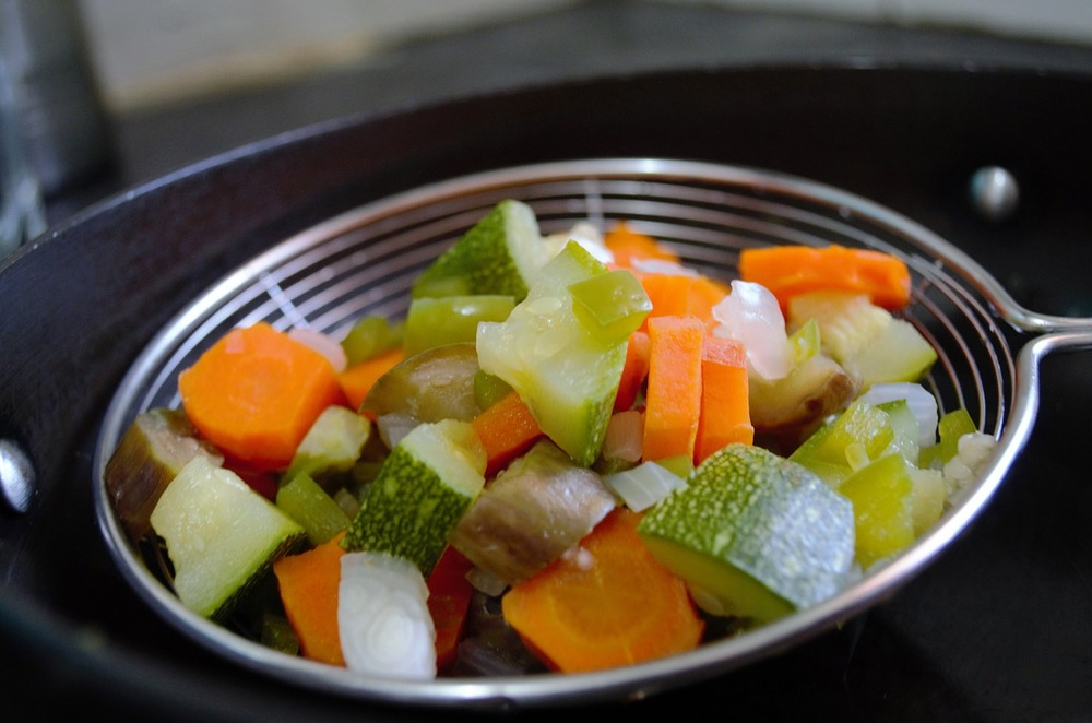 boiled-684984_1280.jpg