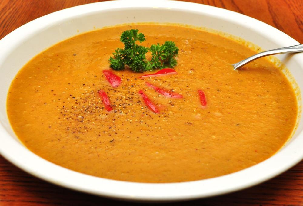 Sweet_potato_chorizo_soup_(5058084454).jpg