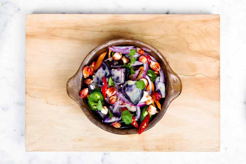 veggie bowl.jpg
