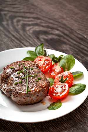 steak smaller.png