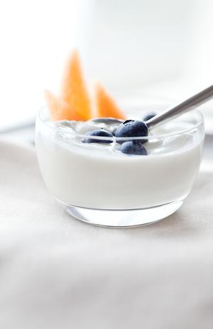 yogurt smaller.png