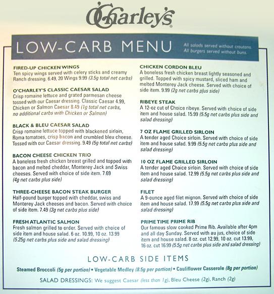 Low Carb Luxury Charley's Menu.jpg