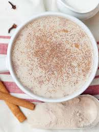 hot vanilla chai.jpg