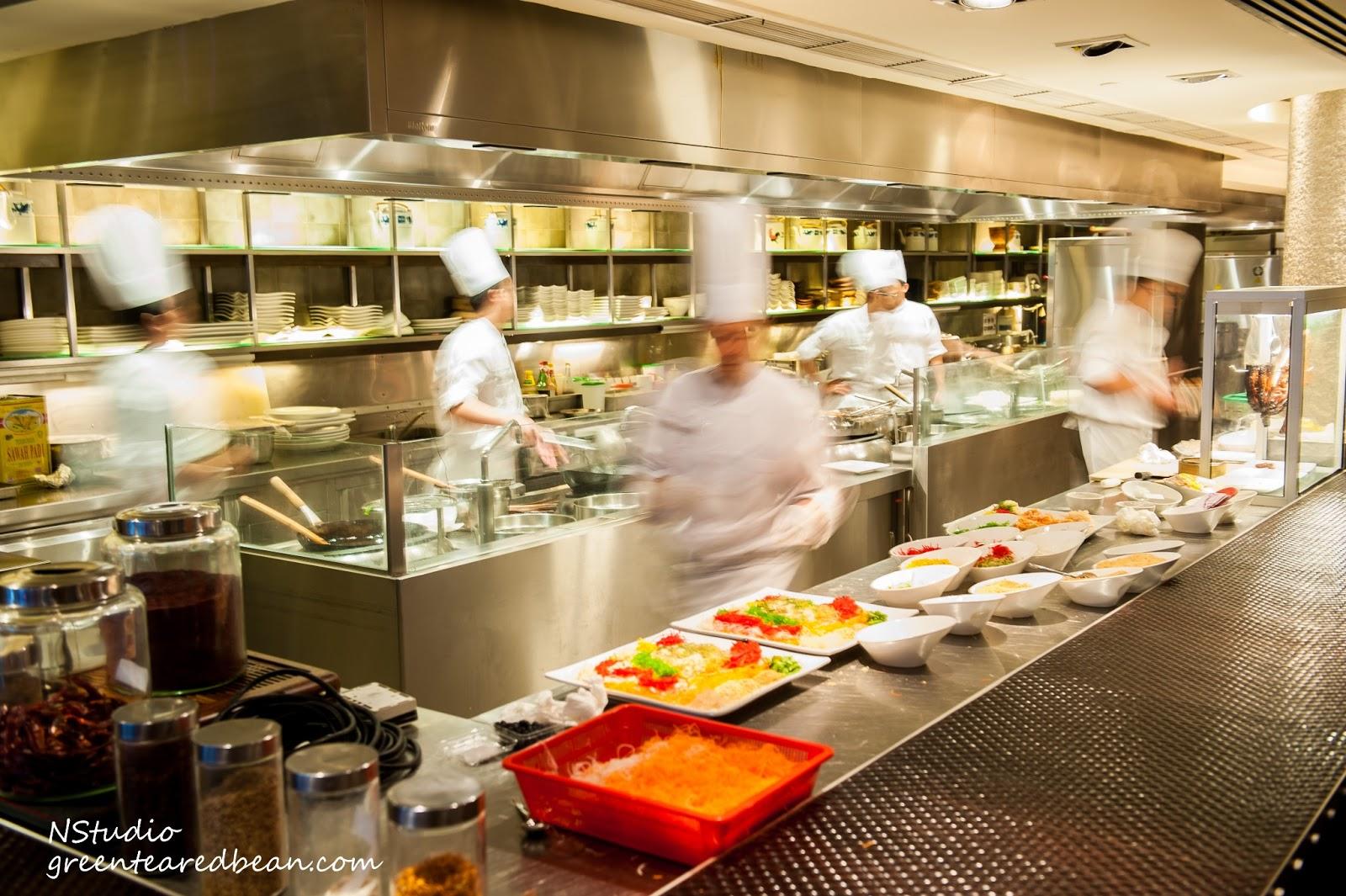 bice ristorante best italian restaurant in naples florida
