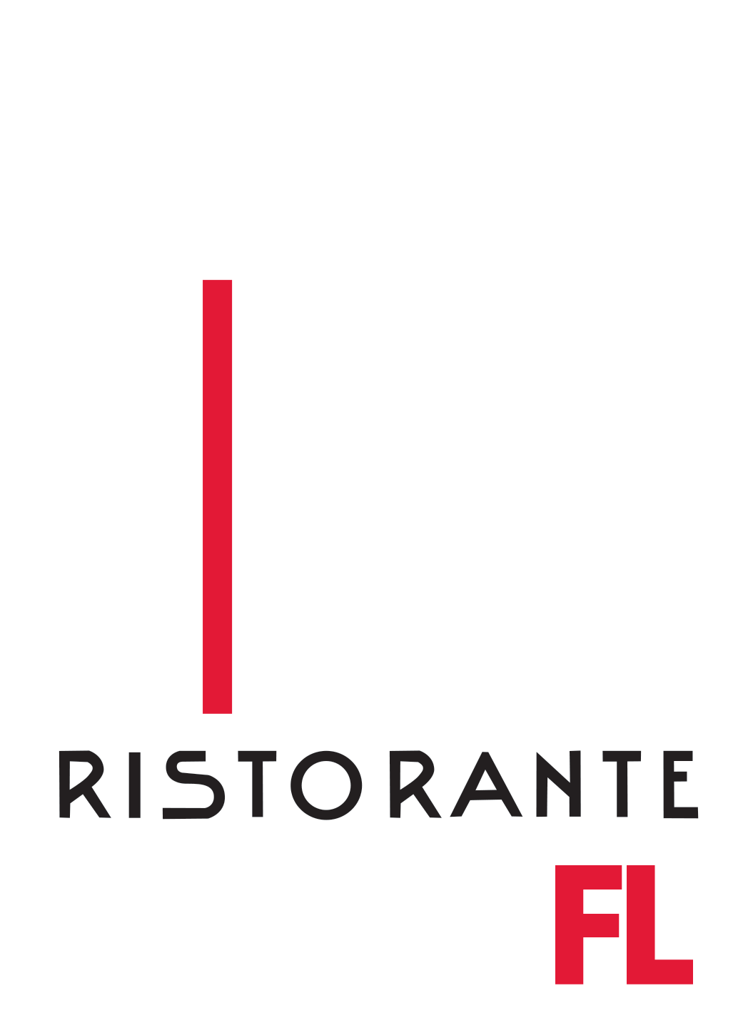 bice ristorante best italian restaurant in naples florida