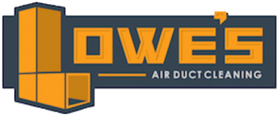 Lowe's Air Duct Cleaning and Carpet Cleaning