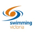Swimming Victoria.jpeg