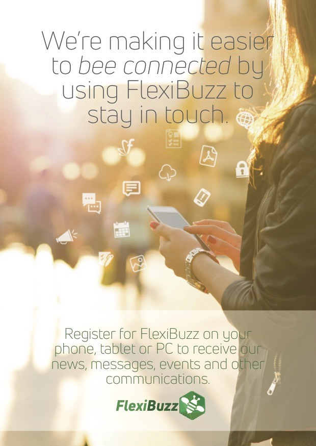 FlexiBuzz_User_Registration_Flyer_300 pg1.jpg