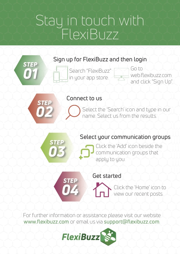 FlexiBuzz_User_Registration_Flyer_300 pg2.jpg