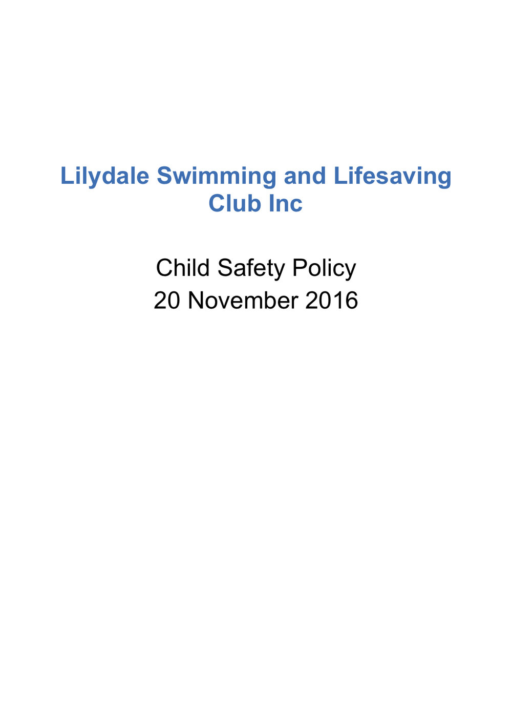 LSC Child Safety Policy 20-11-16 pg1.jpg