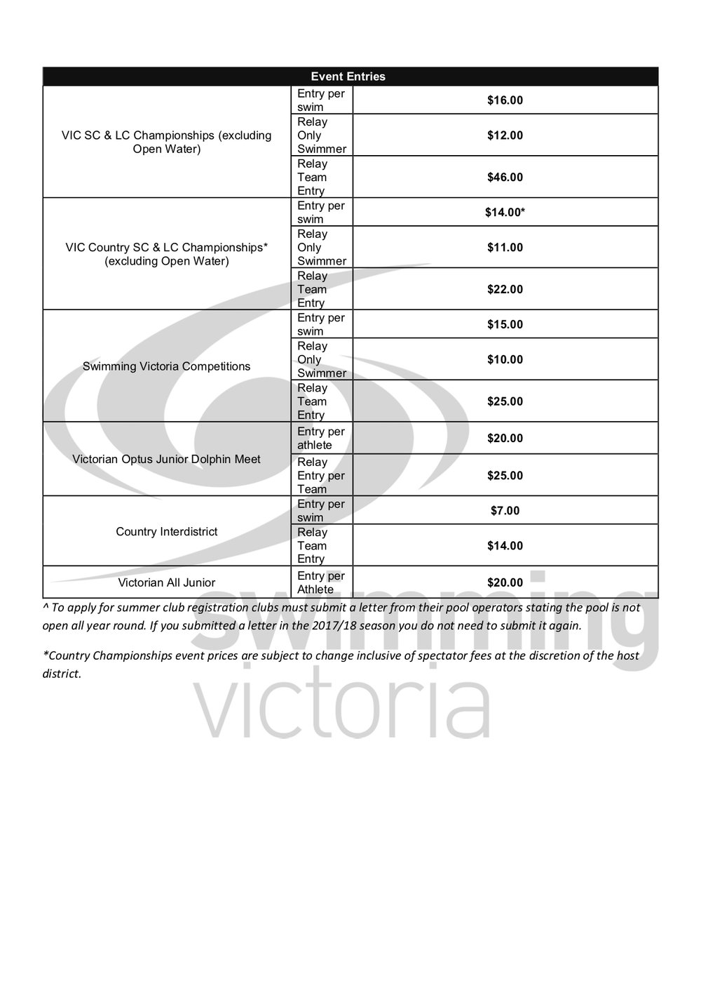 Schedule_of_Fees_18_19_FINAL pg2.jpg