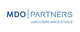 mdo-partners-logo