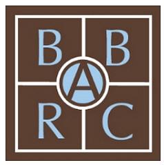 ABBRC-logo