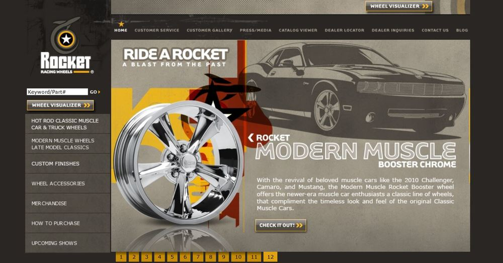 rocket-racing-wheels-website