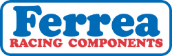 Ferrea Racing