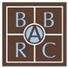 ABBRC-logo.jpg