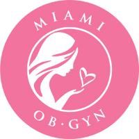 Miami ObGyn