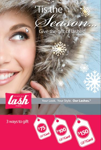 amazing lash studio winter poster2.jpg