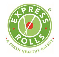 express-rolls-logo