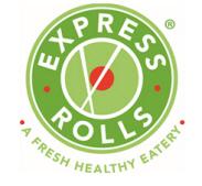 Express-Rolls-Logo.jpg