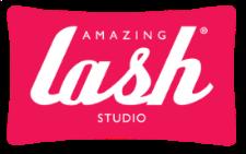 amazing-lash-studio-logo