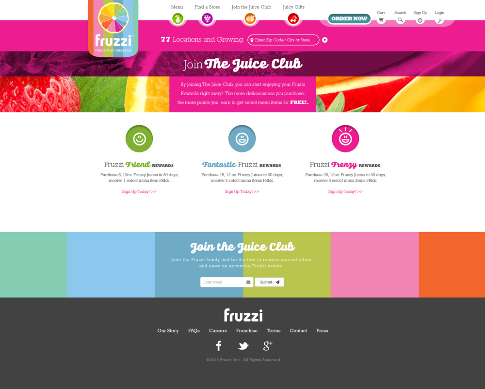 Fruzzi-Join-The-Juice-Club.png