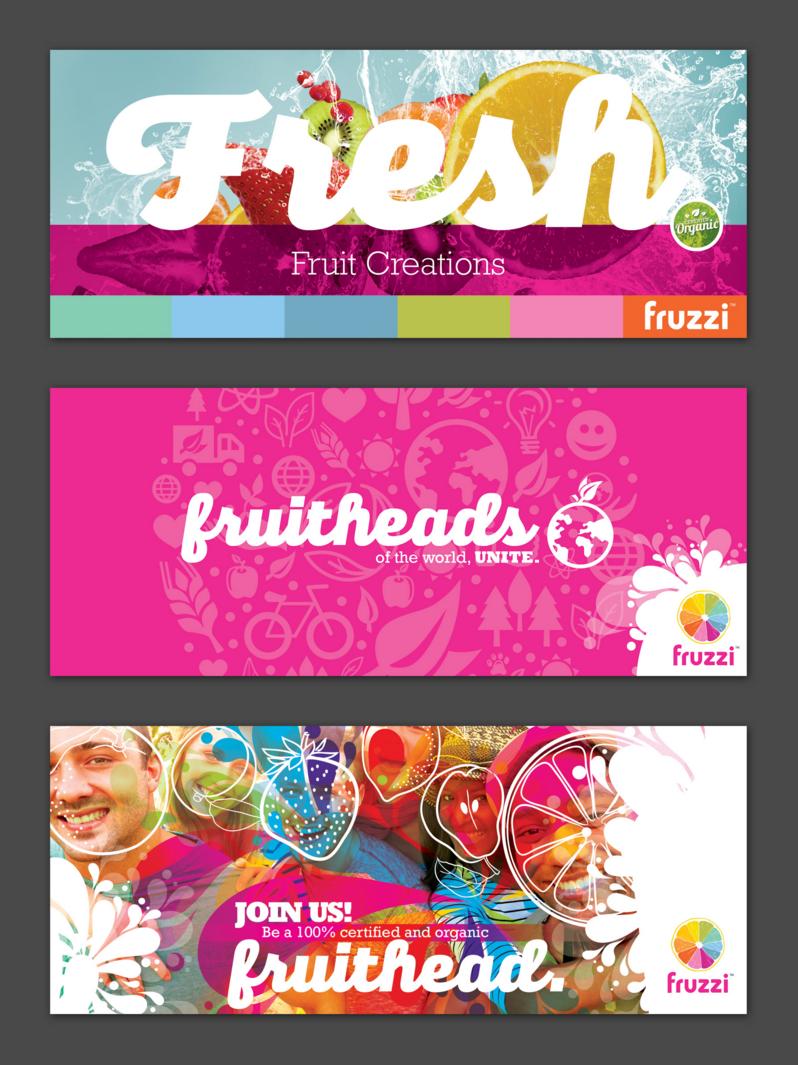 Fruzzi-Store-Murals