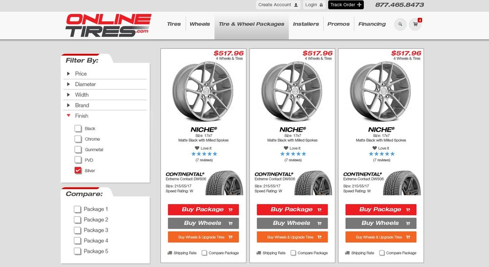 onlinetires products page.jpg