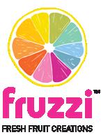 Fruzzi-Logo-Design.jpg