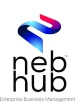 Nebhub-Email-Signature-Logo-Vertical.png