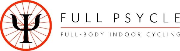 FullPsycle_Logo.jpg
