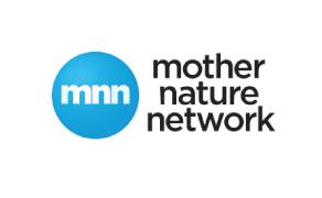mothernaturenetwork.png