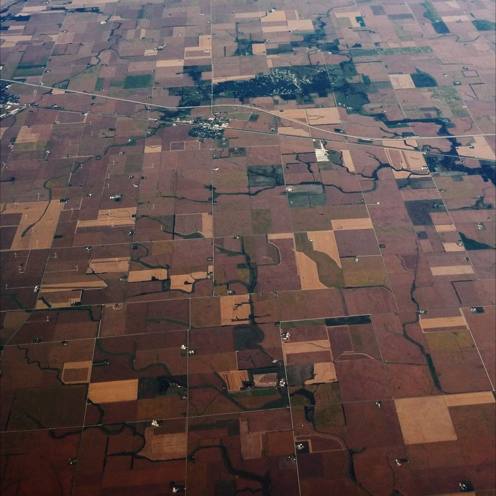 aerial photos of farmland photos