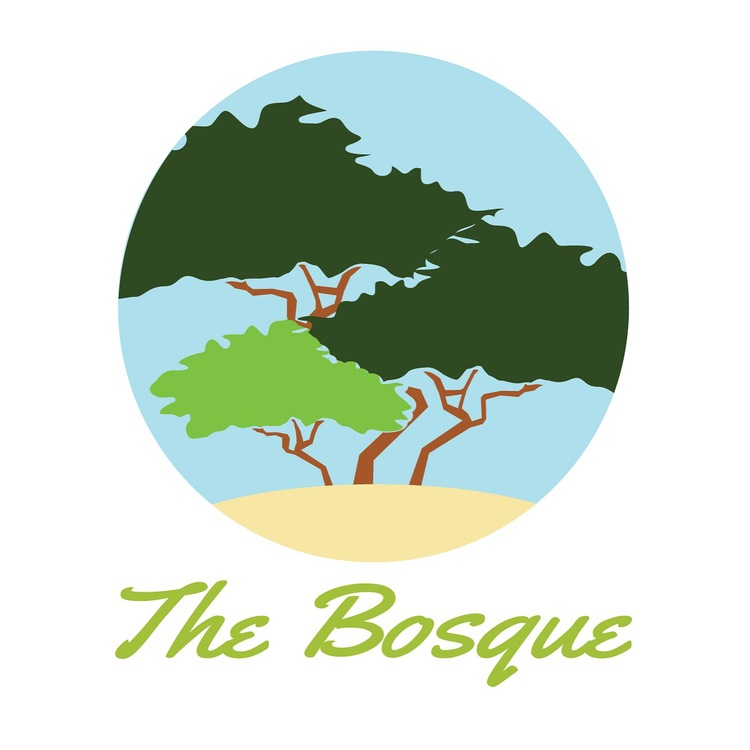 The Bosque