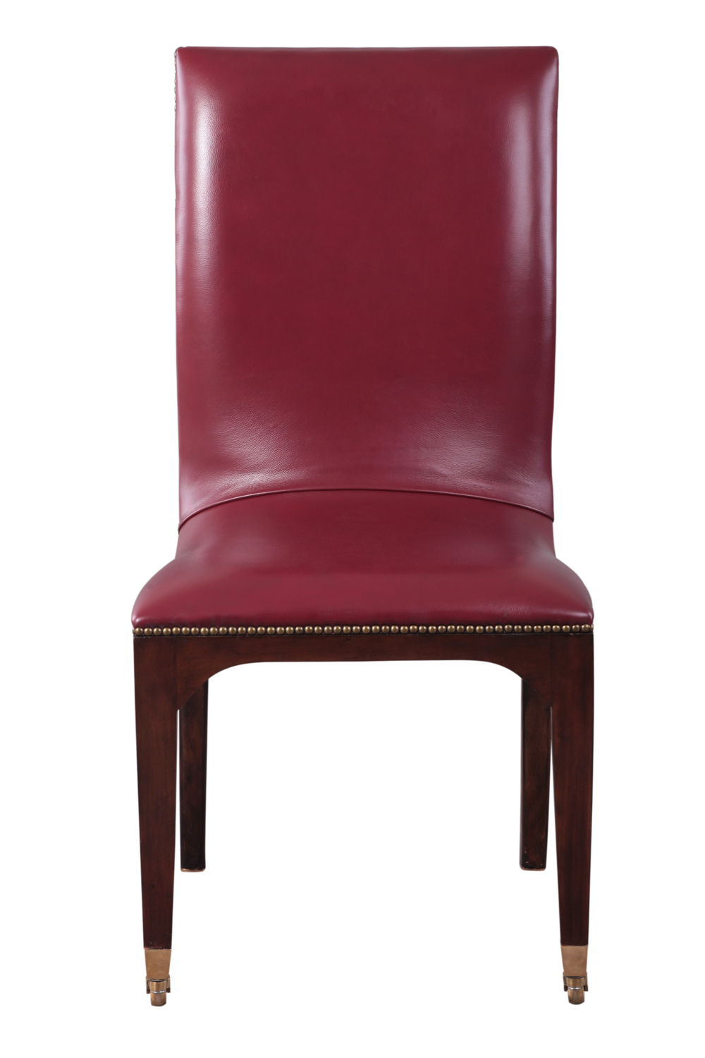 Carey Dining Chair